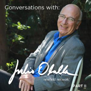 conversation2-1