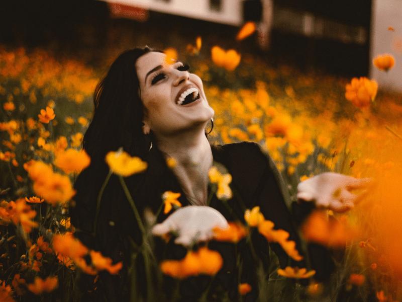 Unlocking the Power of Emotions