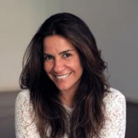 Diana Risso-Gill