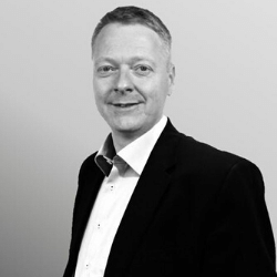 Pascal Henssen